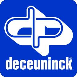 deceunlock