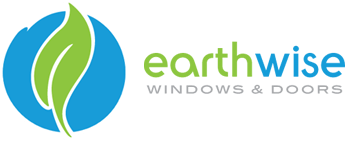 EarthWise Windows and Doors