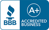 bbb-badge-300x182