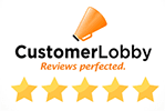 customer-lobby-5star