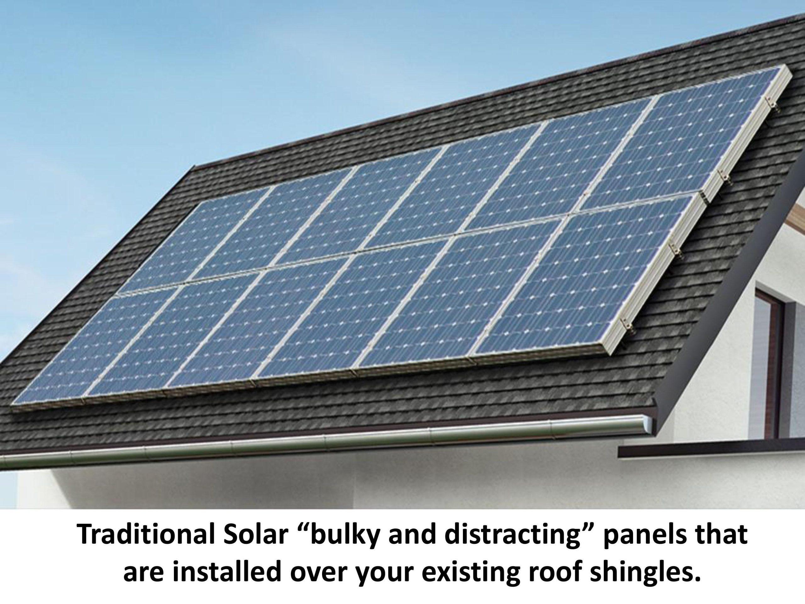 Decotech Solar